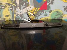 BOSE N123 SOUNDDOCK PORTABLE DIGITAL MUSIC SYSTEM DOCKING BAORD BOTTEM PANEL