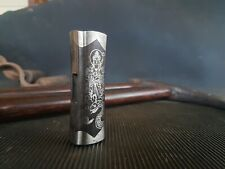 Exquisite Hand Forged Japanse Genno Hammer Head with Laminated Steel Faces