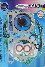IR Juego de juntas de motor completo YAMAHA XT 600 E H K Z 1987-2003 ... Nuevo