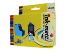 Accessorio Ricarica Cartucce BC3 BK + COLORI Stampanti Canon BJC 6500