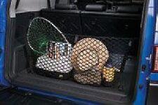 Toyota PT34789101 Cargo Net