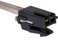 Body Harness Connector fits 2000-2007 GMC Savana 1500 Savana 2500 Savana 2500,Sa