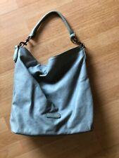 Geldb/örse M/ädchen Handtasche M/ädchen Umh/ängetaschen F/ür M/ädchen M/ädchen Handtasche Stilvolle Taschen F/ür M/ädchen M/ädchentasche Blue