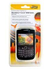 New! Otterbox Commuter Case for Blackberry Bold 9650 - Black RBB4-9650S-20