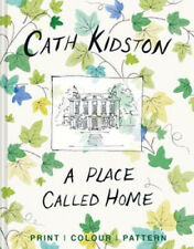 Place Called Home, A: Print, colour, pattern | Cath Kidston