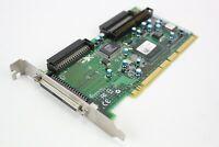 Adaptec SCSI Controller Card ASC-29320A  PCI-X 133