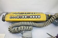 Telemecanique XAC-A 12 Kansteuerung Hängetaster