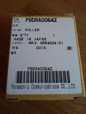 Panasonic ALIMENTAZIONE CARTA RULLI pbdra0064z kv-s3065 / kv-s 3065cl/kv-s3065