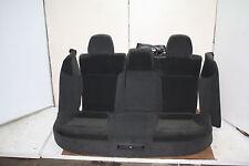 Opel Vectra C  Rücksitzbank Sitzbank Sitz hinten klappbar