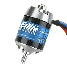 Eflite Power 25 Brushless Outrunner Electric RC Airplane Motor 1250Kv EFLM4025B