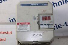 TELEMECANIQUE atv16u29n4 variateur de fréquence 1,5 KW
