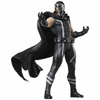 Kotobukiya Uncanny X-Men Magneto ArtFX Statue Figure NEW Collectibles Toys