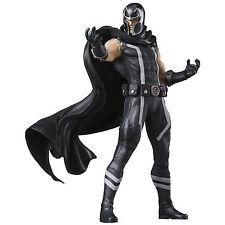 Kotobukiya Uncanny X-Men Magneto ArtFX Statue Figure NEW Collectibles Toys