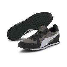 PUMA Cabana Run Men's Sneakers Men Shoe Basics