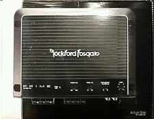Rockford Fosgate Prime R750-1D 750 Watts RMS Mono Channel Car Amplifier