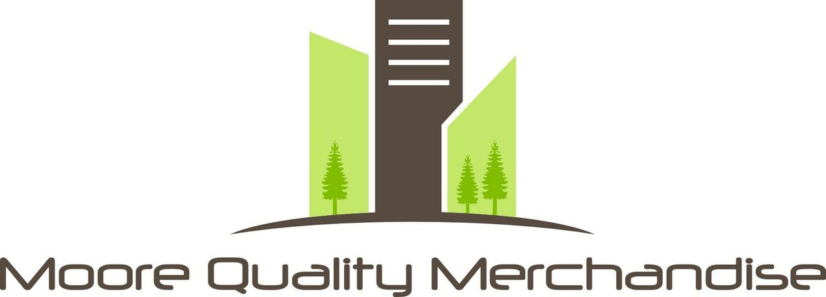 Moore Quality Merchandise