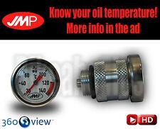 Motorcycle huile indicateur de température-M20 x 1.5 exposés aiguille longueur: 4mm