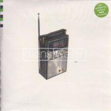 """1st Edition 1990s Indie & Britpop 7"""" Singles"""
