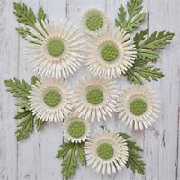 Stanzschablone Blume Schmetterling Hochzeit Weihnachts Geburstag Karte Album DIY