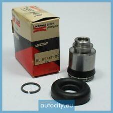 Bendix 554191 Kit de reparation, cylindre de roue