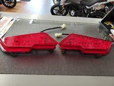 ATV, Side-by-Side & UTV Lighting for CF-Moto for sale   eBay