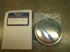 Mobil Mix Gas Cap and Seal - BMW/2 R50 R60 R69 R68 Zundapp/Puch - NEW!