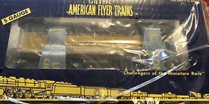 AF C&NW Baldwin Switcher 6-48067 Lionel American Flyer-brand new original box