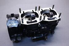 1995 ARCTIC CAT EXT 580 POWDER SPECIAL (1996) Bottom end engine motor crank case