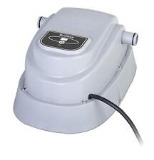 Bestway Swimming Pool Water Heater