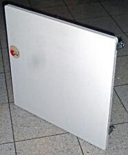 Wäschetrockner AEG Lavatherm 5300 Tür - komplett mit Flusensieb TOP Zustand