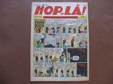 HOP-LA !  n° 30 (1938)