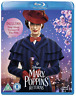 Mary Poppins Returns BLU-RAY NUOVO