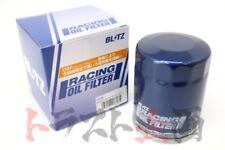 765181012 BLITZ Oil Filter UNF3/4-16 B-2268 CUBE BZ11 BNZ11 02/10-08/11 CR14DE