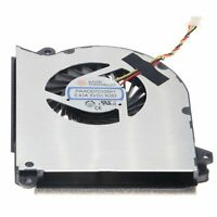 NEW CPU Cooling Fan For MSI GS30 PAAD07010SH N263