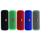 JBL Flip 3 Splashproof Portable Bluetooth Speaker Water proof Resistant Flip3