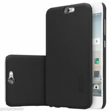 Scratch Mobile Phone Fitted Cases/Skins for HTC