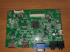 ACER KG271 bmiix Monitor Main Board 715G8330-M0A-B00-004Y