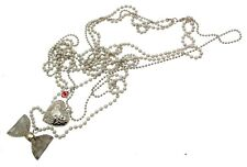 Necklaces For Women Statement Necklaces Long Necklaces Fashion Jewellery