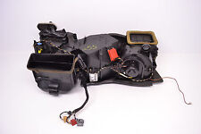 MK4 VW Jetta GTI Golf R32 Climatronic Heater Core HVAC Assembly Oem 1999-2005