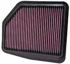 K&N Hi-Flow Performance Air Filter 33-2429 FOR Suzuki Grand Vitara 1.9 DDiS ...