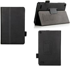 """Flip Leather Tablet Cover Case Stand Skin For Amazon K-Fire 7 2015 2017 2019 7"""""""