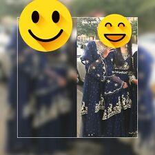 Asain wedding dress