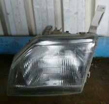 Daihatsu Pyzar 97-00 Left Headlight