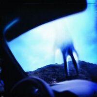 Nine Inch Nails - Year Zero - 2011 (NEW CD)