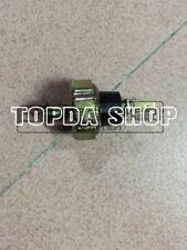 1Pcs oil sensor For Hitachi Ex200-5