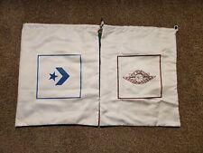 Air Jordan x Converse Alumni Pack Dust Bags Only