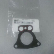 Polaris Personal Watercraft Exhaust Gasket 5811045 New Oem Obs