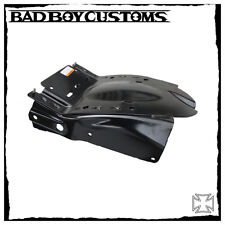 Unterbau Fender original Harley Davidson BBC 115 Night Rod,V-Rod,Muscle 2012-akt