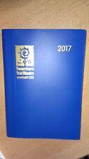 Augustiner Bräu München, Kalender, Taschenkalender 2017, Kalenderbuch, neu