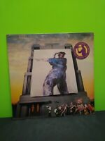 Spandau Ballet Parade LP Vinyl Record Album Sealed